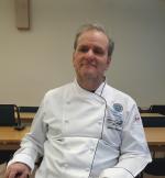 kursledare matlagning Göran Nilsson Föreningen Hemgården Borås