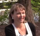 Louise Jensen Hemgården Borås