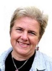 Monica Larsson Hemgården Borås