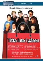 2011 -